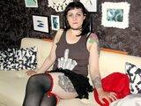 Jasmine xxx naked LorenJubilant