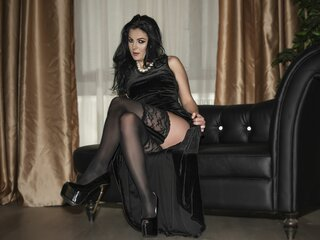 Sex livejasmin photos LuciaSky