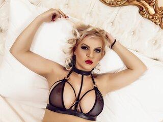 Ass nude sex LudmilaSven