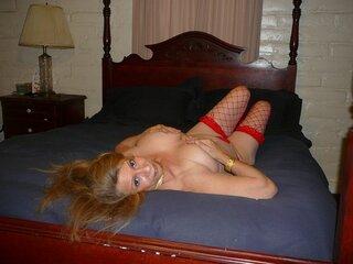 Nude online xxx LustyLizzy
