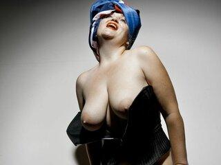 Hd xxx naked MakeMeKinkyX