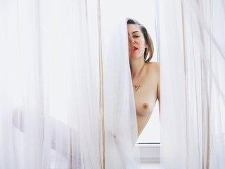 Jasmine pics shows MariahPariah