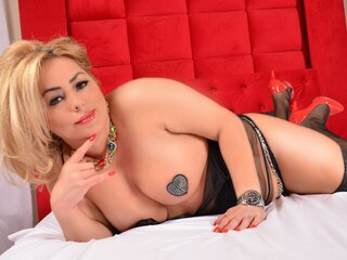Video livesex pictures MarieLane