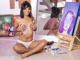 Recorded livejasmin.com nude MiaHill