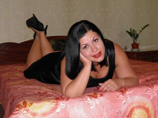 Toy livejasmin photos MilenaLux