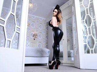 Pictures livejasmin.com porn MishaMia
