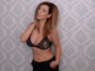Webcam shows show MissClayre