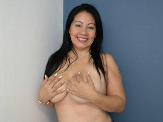 Livejasmin.com videos anal MonicaKruger