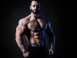 Private sex ass MusclesMaster