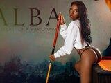Livejasmin.com sex naked NiaMiller