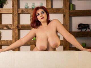 Jasmin anal ass NorahReve