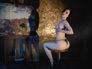 Toy porn naked OliviaSoul