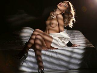 Nude videos show RachelFoster