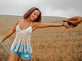 Online videos camshow RachelHill