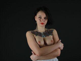 Adult xxx jasmin RaeFox