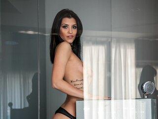 Porn camshow livejasmin.com Rayllenee
