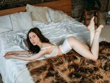 Recorded adult cam RebeccaBeauty