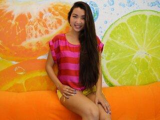 Video jasmine recorded RosemaryCold