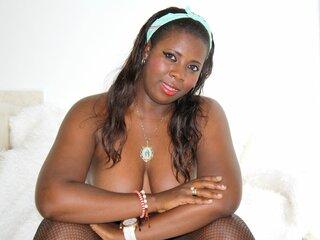 Porn shows jasmin SaraPasion