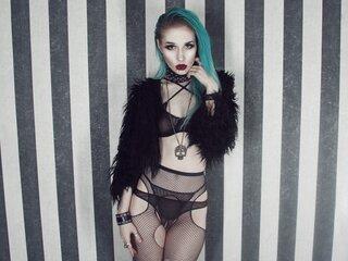 Jasminlive sex fuck ScaryMary