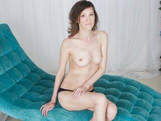 Private cam hd ScienceGirl