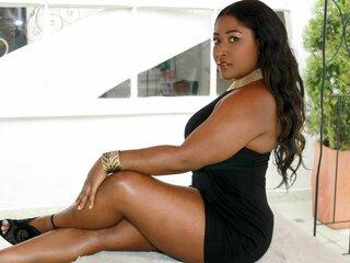 Nude hd xxx SerenaBlack