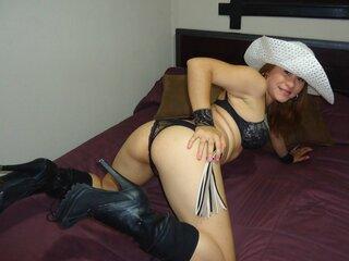 Jasminlive livejasmin pussy SharlotNicol