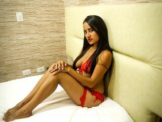 Webcam naked private SofiaRoses