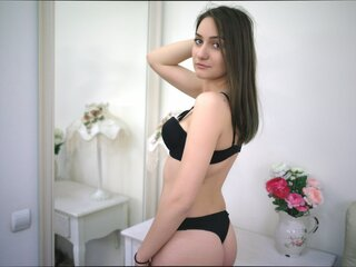 Porn camshow real TinaHill