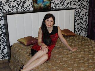 Jasminlive naked livejasmin UrNaturalWoman