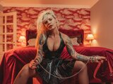 Amateur ass naked VanessaOdette