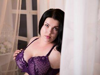 Pictures webcam amateur WonderfulDina