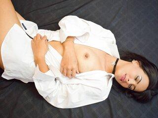 Jasmine jasminlive videos XimenaxJones